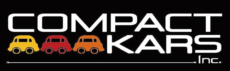 Compact Kars
